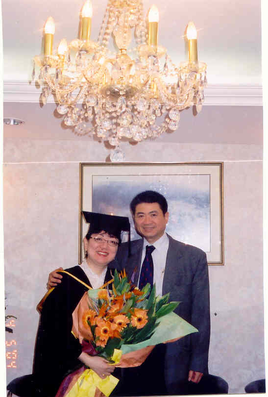 University Of South Australia Doctor Of Business Administration Dba